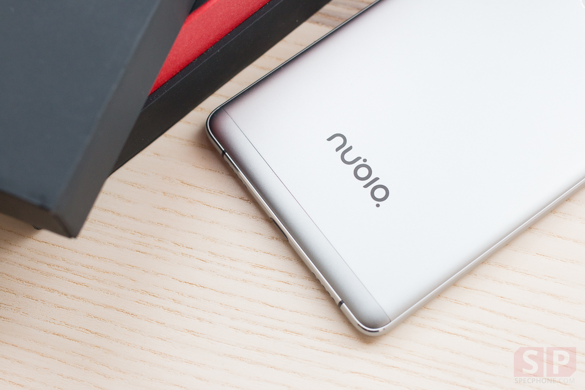 Review Nubia Z11 SpecPhone 00005