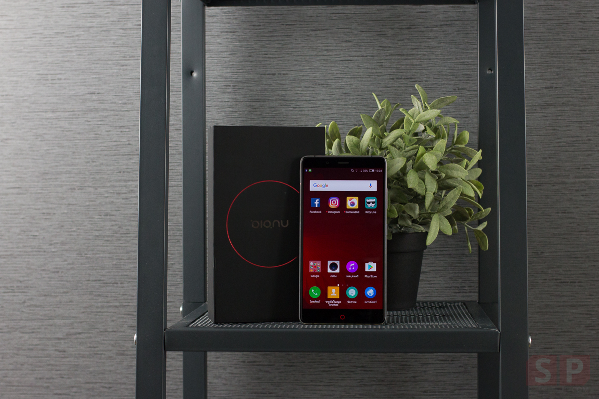 Review-Nubia-Z11-SpecPhone-00007