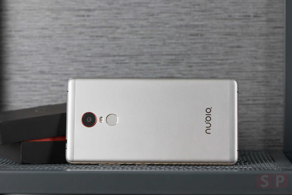 Review-Nubia-Z11-SpecPhone-00009