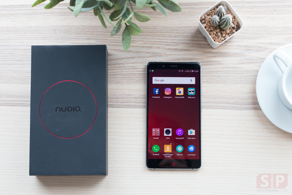 Review-Nubia-Z11-SpecPhone-00021