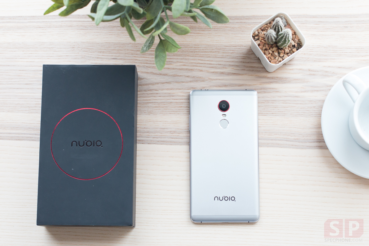 Review-Nubia-Z11-SpecPhone-00022