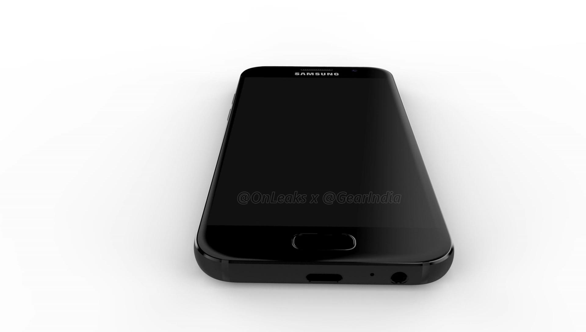 Samsung-Galaxy-A3-2017-renders (1)