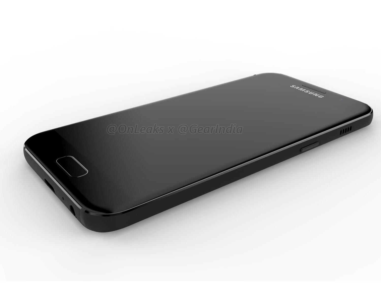 Samsung-Galaxy-A3-2017-renders