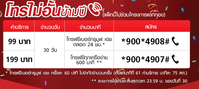 TrueMove-H-add-on-prepaid-ney-year-promotion-007