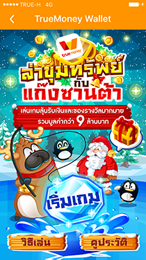 TrueWallet-Special-Santa-Gang-Activity-SpecPhone-00002