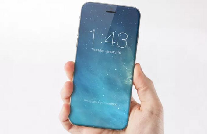 iphone-8-concept-h