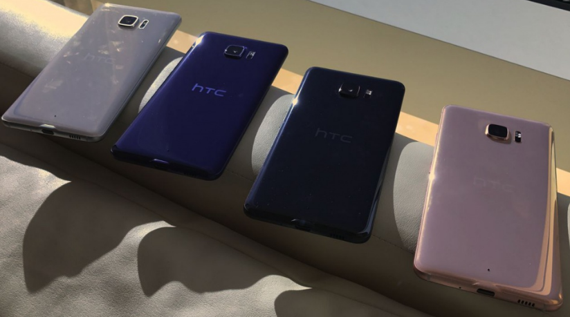 Alleged-images-of-the-HTC-U-Ultra (3)