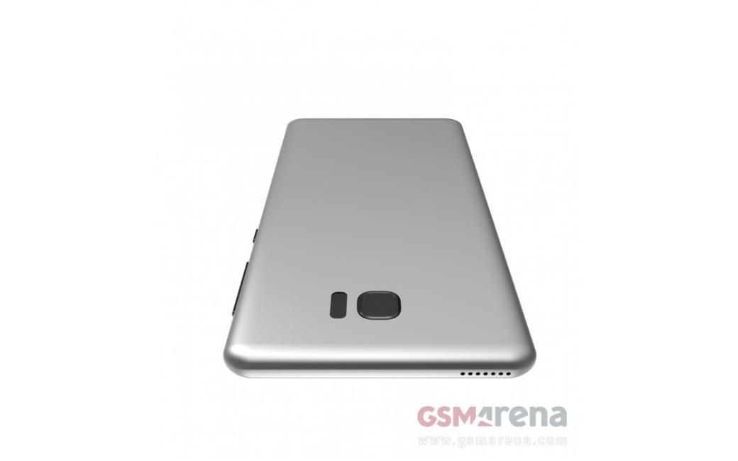 Galaxy-S8-render-3