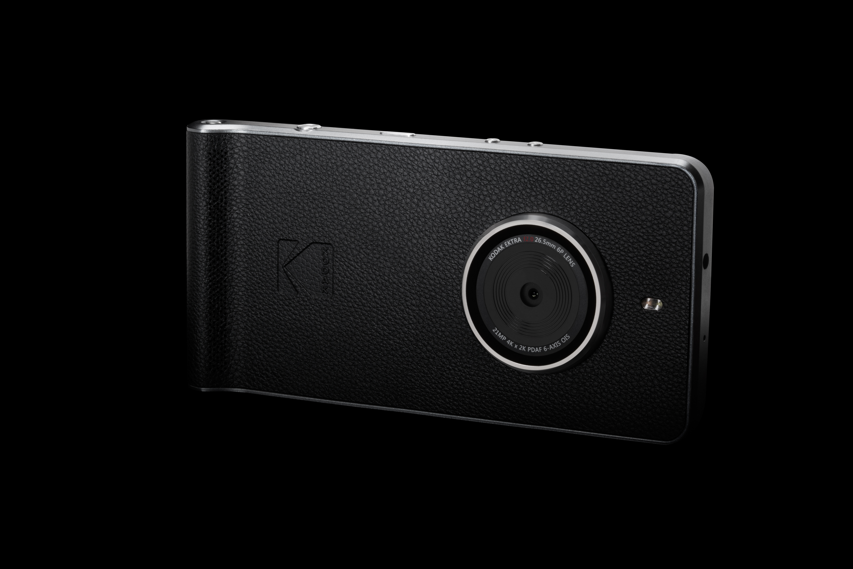 Kodak-Ektra (3)