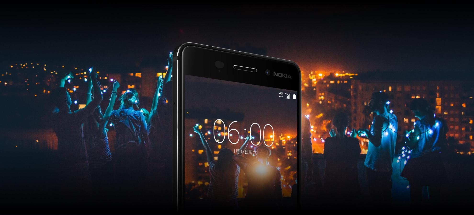 Nokia-6-Nokia-D1C