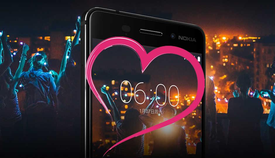 Nokia-Heart-cover