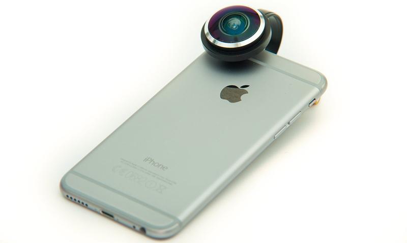 Polaroid-Smart-Lens-BananaStore-Promotion-000001