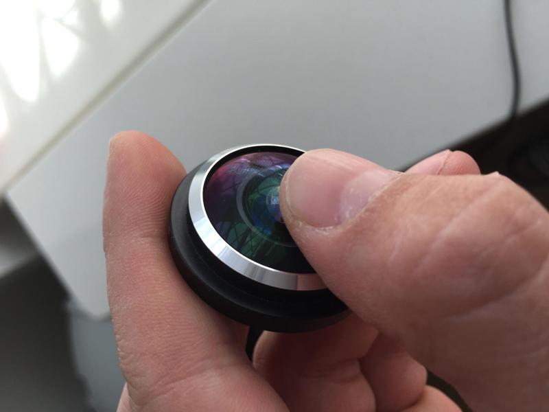 Polaroid-Smart-Lens-BananaStore-Promotion-000002