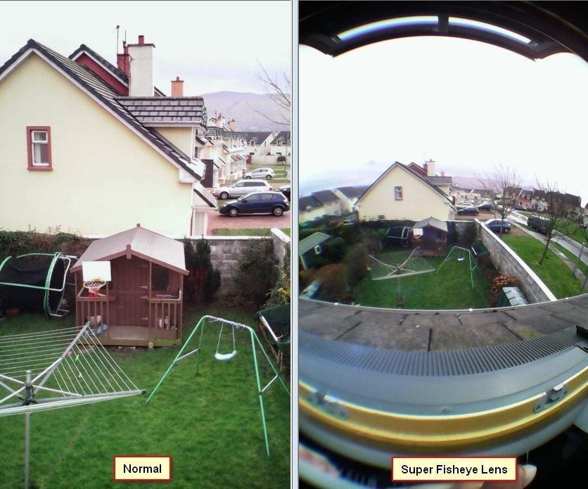 Polaroid-Smart-Lens-BananaStore-Promotion-000005