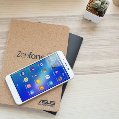 Review-Asus-zenfone-3-max-SpecPhone-1