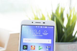 Review-Asus-zenfone-3-max-SpecPhone-13