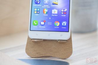 Review-Asus-zenfone-3-max-SpecPhone-14