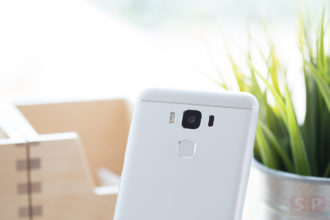 Review-Asus-zenfone-3-max-SpecPhone-16
