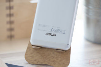 Review-Asus-zenfone-3-max-SpecPhone-17
