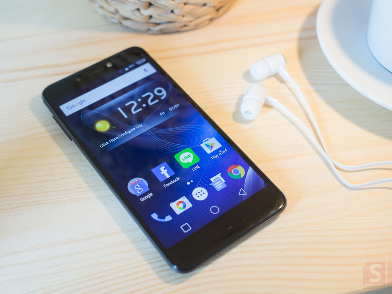 Review-DTAC-T2-SpecPhone-23