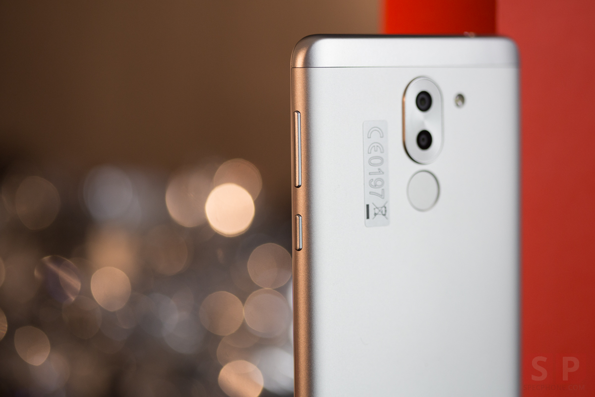 Review-Huawei-GR5-2017-SpecPhone-10