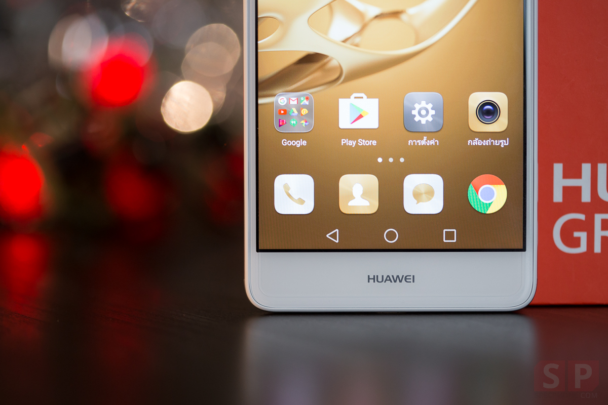 Review-Huawei-GR5-2017-SpecPhone-13