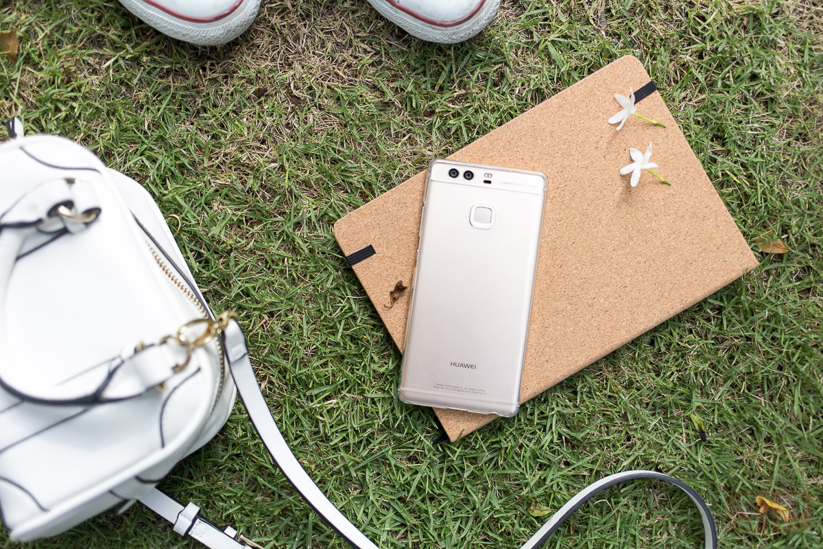 Review-Huawei-P9-SpecPhone-00005