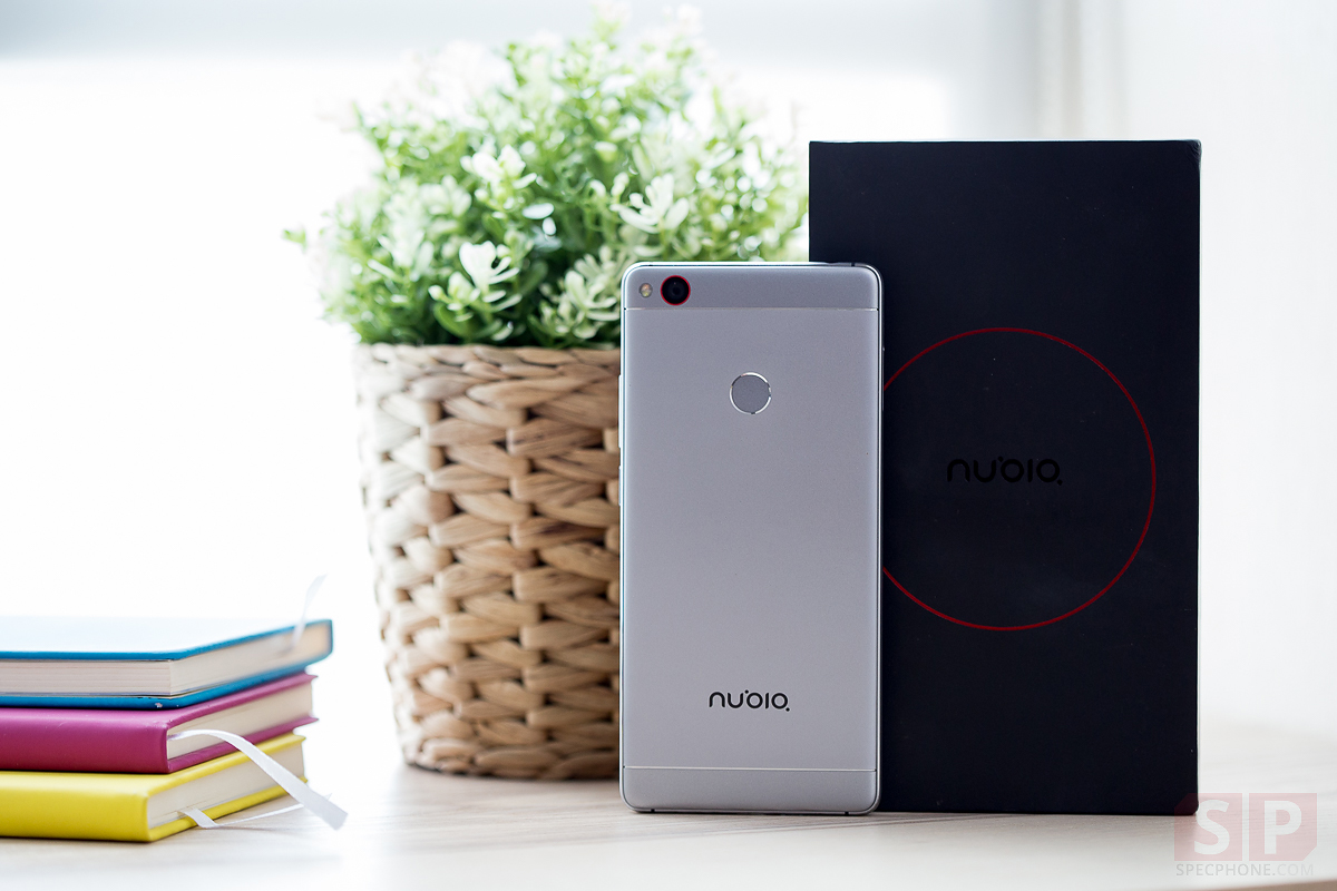 Review-Nubia-Z11-SpecPhone-00002