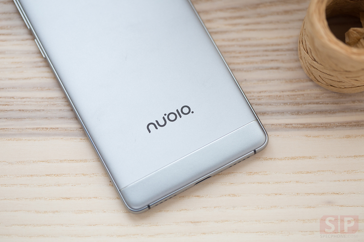 Review-Nubia-Z11-SpecPhone-00012