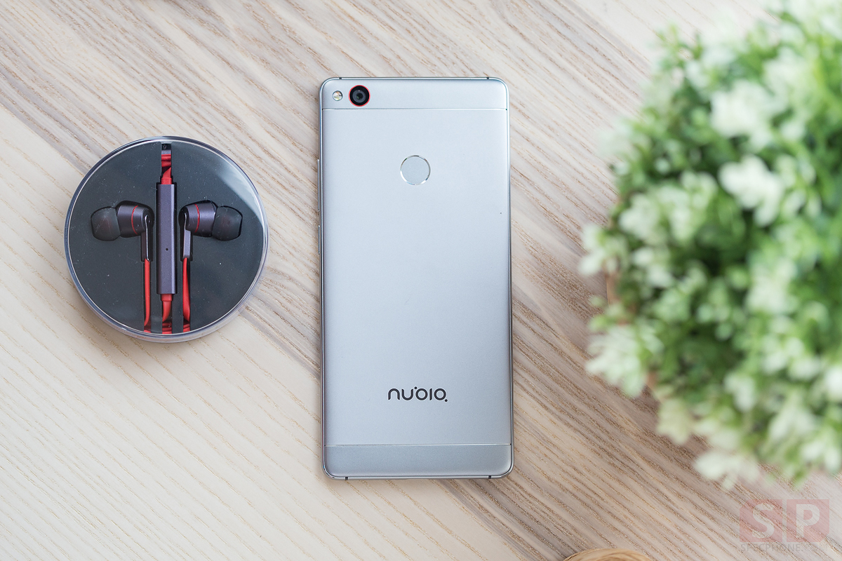 Review-Nubia-Z11-SpecPhone-00020