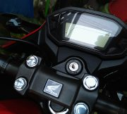 Shot-on-blackphone-2-Rear-Camera-SpecPhone-00004