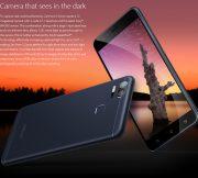 The-Asus-ZenFone-3-Zoom