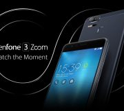 The-Asus-ZenFone-3-Zoom-3