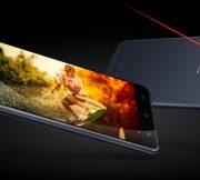 The-Asus-ZenFone-3-Zoom-4