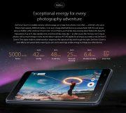 The-Asus-ZenFone-3-Zoom-6