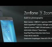 The-Asus-ZenFone-3-Zoom-9