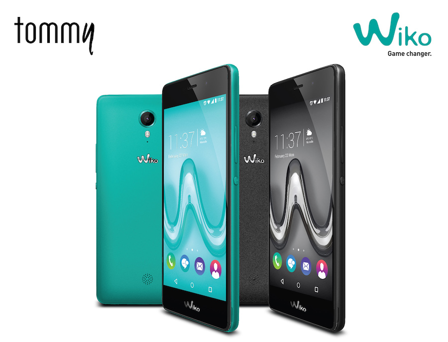 Wiko_TOMMY (1)_1