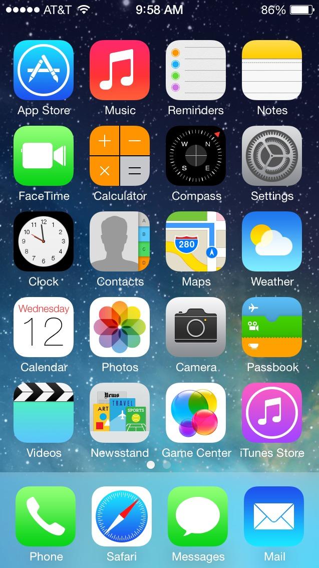 iOS-ipodnews.com-27