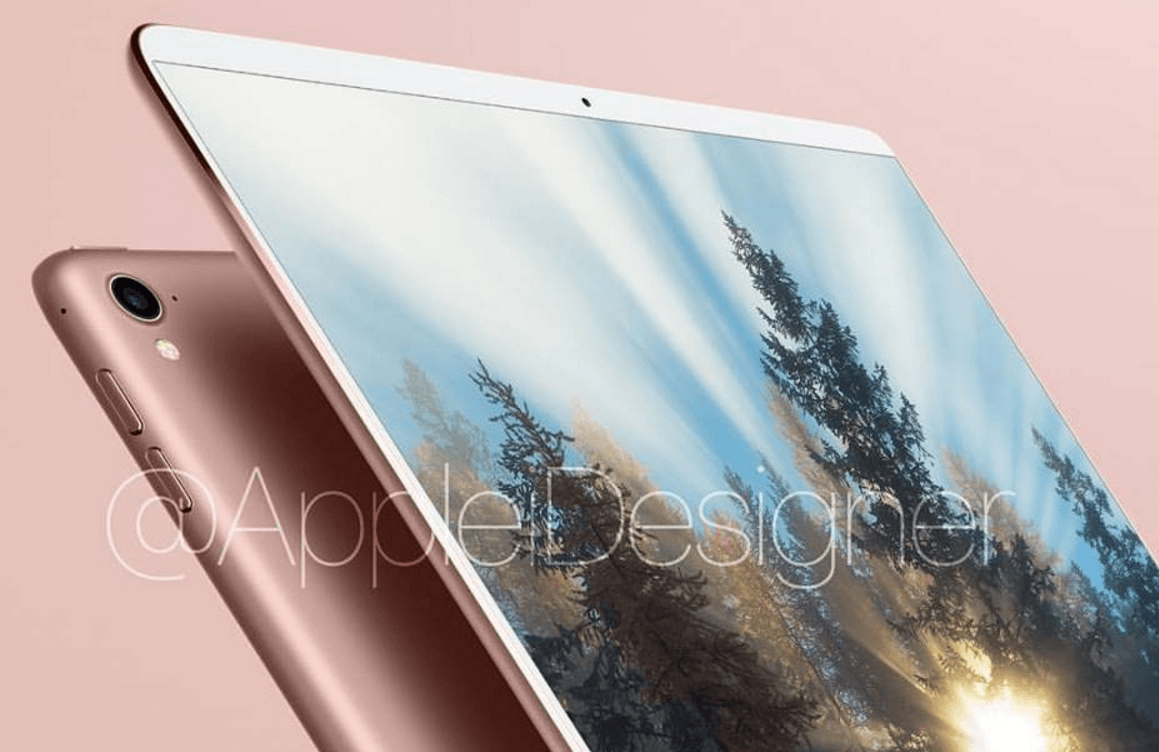 iPadPro-10-9