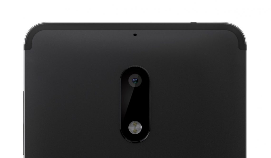เทียบรุ่นใหญ่ !! ชมคลิปเทียบประสิทธิภาพกล้อง Nokia 6 VS iPhone 7 Plus จะเป็นอย่างไรมาดูกัน !!