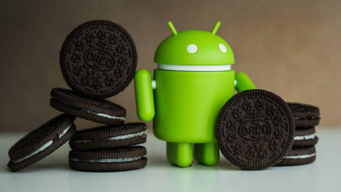 วงในยืนยัน !! Android เวอร์ชั่นใหม่ในปีนี้ มีชื่อว่า Android Oreo !!