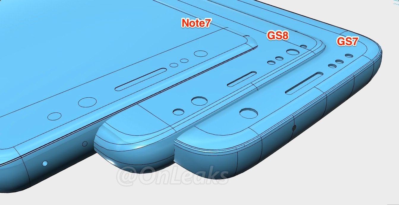 Alleged-Galaxy-S8-vs-Note-7-vs-S7-CAD-schematic (2)