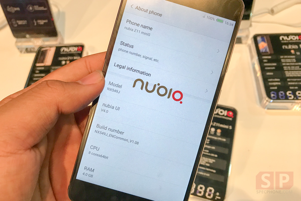 Hands-on-Nubia-Z11-Mini-S-SpecPhone-017