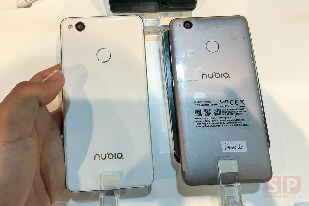 Hands-on-Nubia-Z11-Mini-S-SpecPhone-018