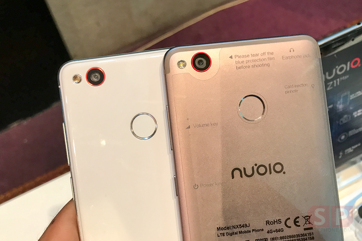 Hands-on-Nubia-Z11-Mini-S-SpecPhone-020