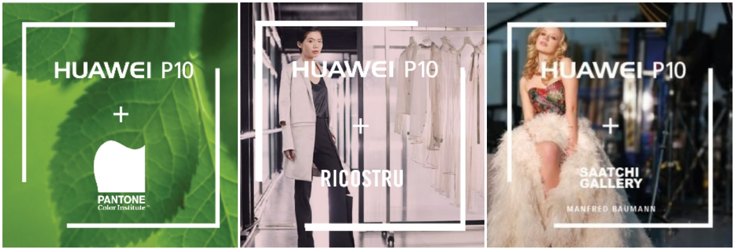 Huawei-P10-Official
