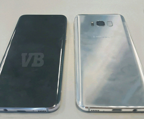 Leaked-image-of-the-Samsung-Galaxy-S8-according-to-tipster-Evan-Blass
