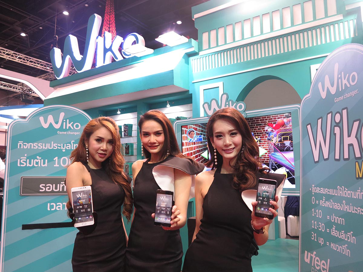 Promotion-Wiko-TME-2017-Feb-SpecPhone-00003