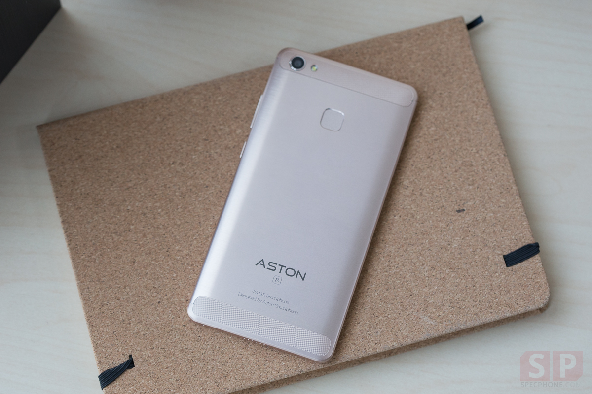 Review-Aston-Luxury-S-SpecPhone-00019