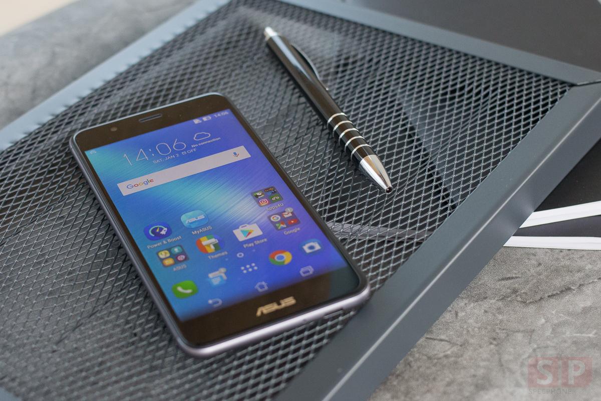 Review-Asus-Zenfone-3-Max-SpecPhone-10